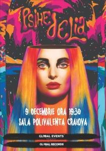 Delia 9 decembrie a