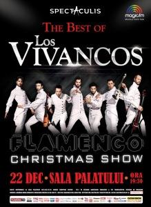 Los-Vivancos 22 decembrie
