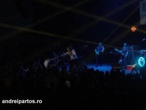 Morrissey Romania fans 2015 (600 x 450)