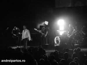 Morrissey live Bucuresti Romania 2015 (600 x 450)