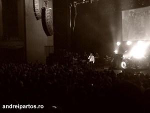 Morrissey live public Romania 2015 (600 x 450)
