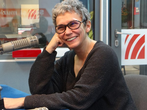 Oana Pellea la Radio Romania (600 x 450)