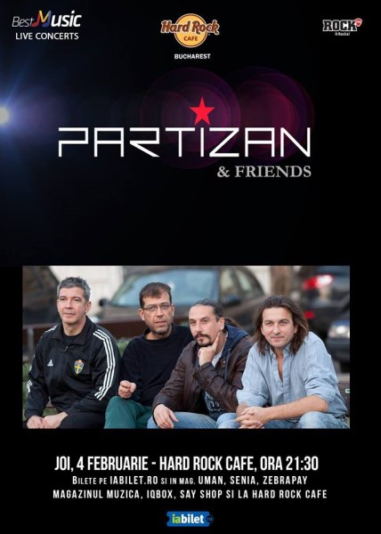 Partizan 4 februarie (428 x 600)