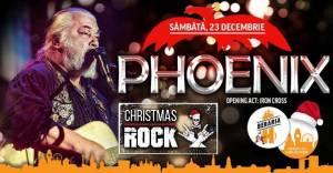 Phoenix 23 decembrie