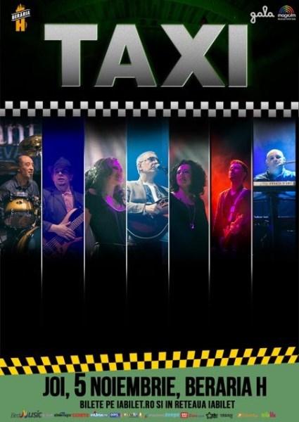 Taxi 5 noiembrie (425 x 600)