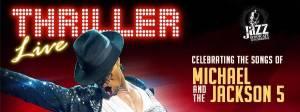 Thriller 14 martie