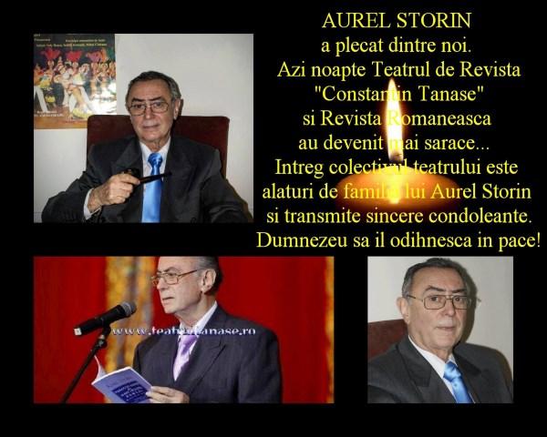 Aurel Storin (600 x 480)