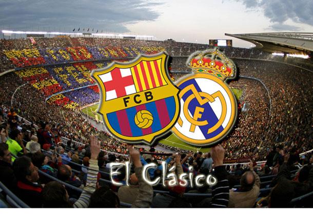 El-Clasico-Barcelona-Real-Madrid2