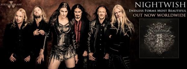 Nightwish 1 (600 x 222)