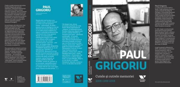 Paul Grigoriu carte (600 x 291)
