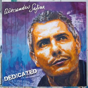 alessandro safina dedicated album a