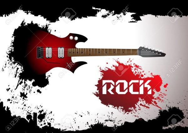 rock never dies (600 x 424)