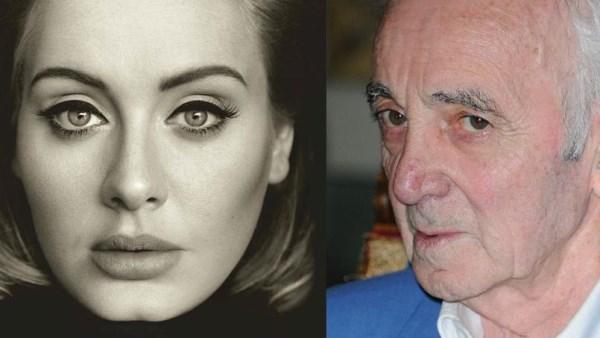 Adele Aznavour (600 x 338)