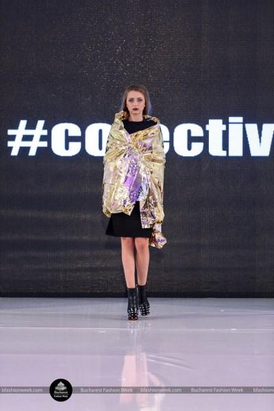 Eugen Olteanu colectiv bucharest fashion week (400 x 600)