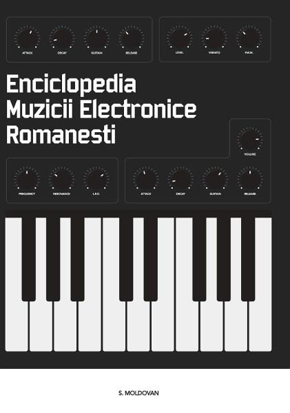 enciclopedia muzicii electronice romanesti (421 x 600)