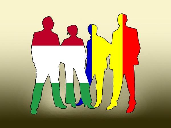presiuni-steagul-secuiesc-doar-langa-tricolor-39329-1