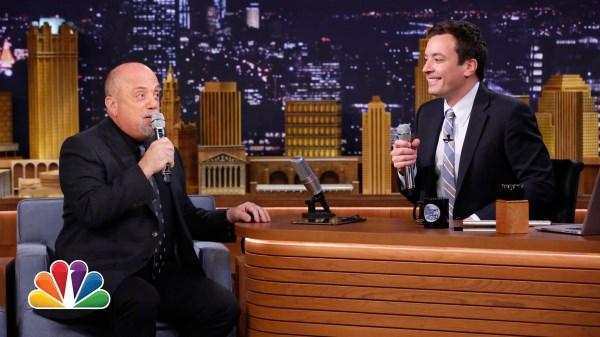 Billy Joel and Jimmy Fallon (600 x 337)