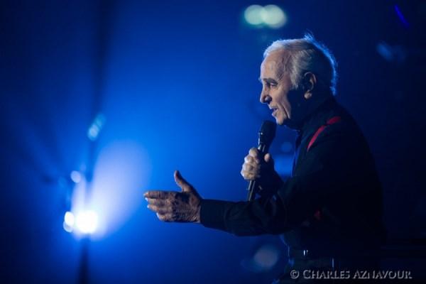 Charles Aznavour (600 x 400)