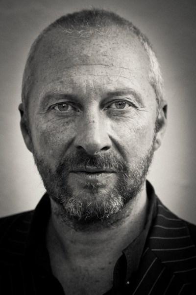 Colin Vearncombe Black (400 x 600)