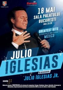Julio-Iglesias-18-mai-2016 a