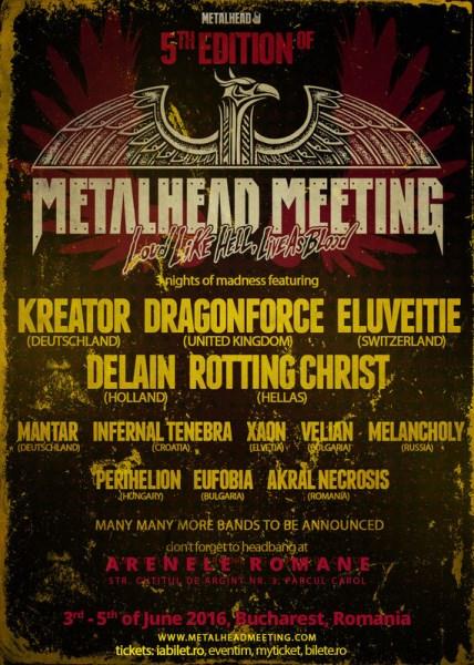 METALHEAD MEETING 5 iunie (428 x 600)