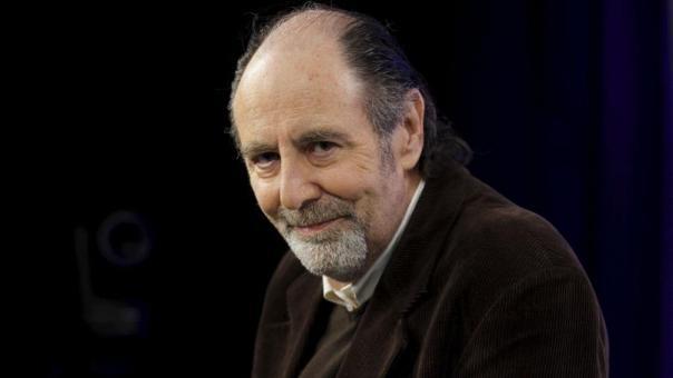 Michel Delpech a
