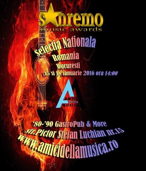 SANREMO MUSIC AWARDS 26 ianuarie (514 x 600)