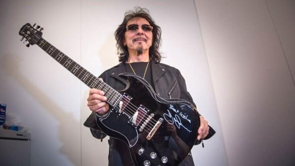 Tony Iommi (600 x 337)