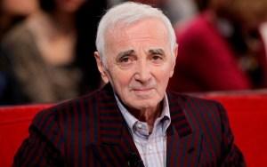 charles aznavour (600 x 377)
