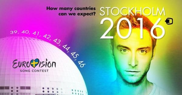 eurovision 2016 (600 x 315)