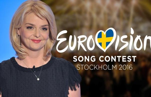 iuliana marciuc eurovision 2016 a