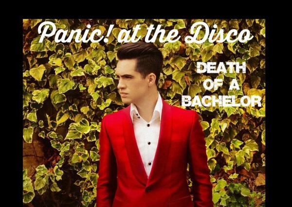 panic at the disco - death of a bachelor (600 x 426)