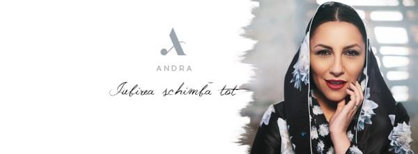 Andra (600 x 221)