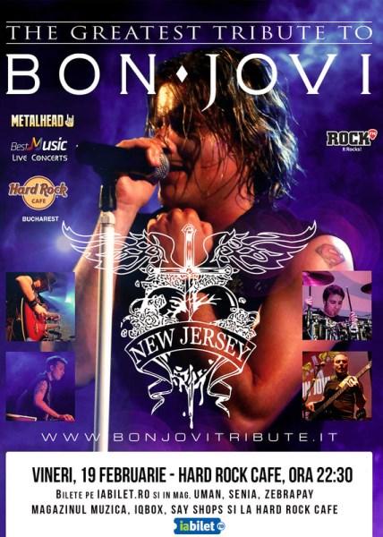Bon Jovi Tribute 19 februarie (428 x 600)