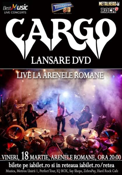 Cargo 18 martie (419 x 600)