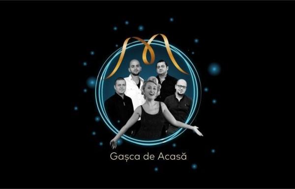Gasca de Acasa (600 x 385)