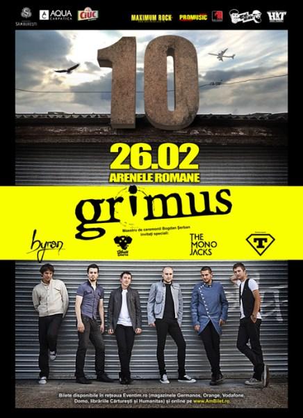 Grimus 26 februarie (436 x 600)