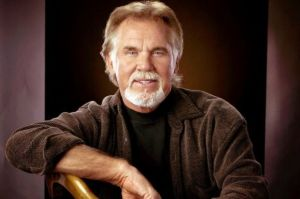 KENNY ROGERS A