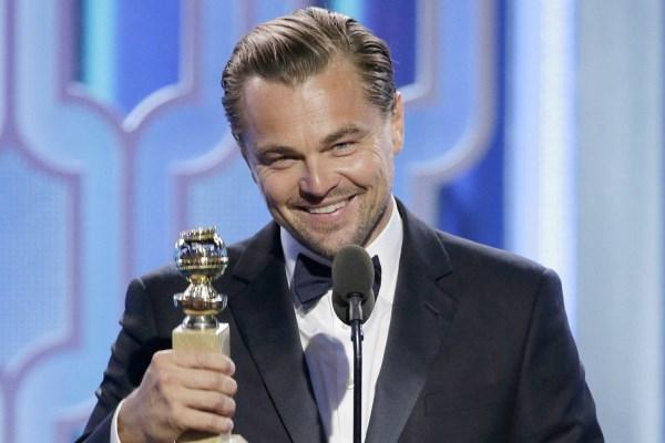Leonardo DiCaprio oscar 2016 winners (600 x 400)