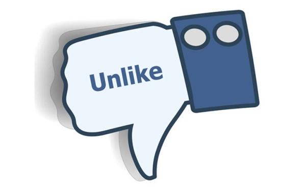 facebook unlike (600 x 371)