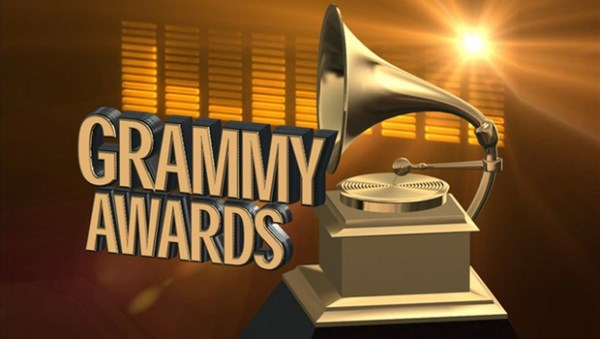 grammy awards (600 x 339)
