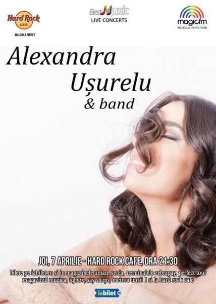 Alexandra Usurelu 7 aprilie (428 x 600)