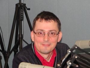 Bogdan Florin