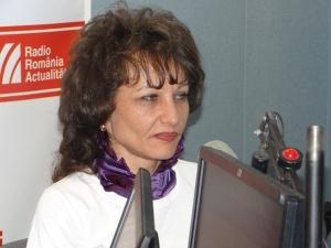 Crina Ionescu