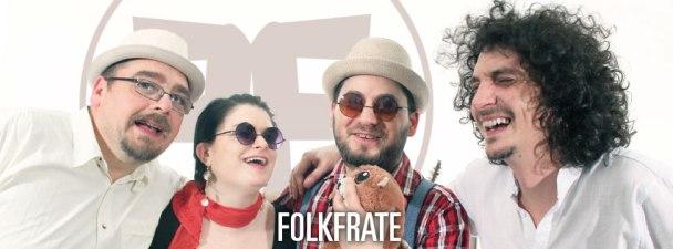 FolkFrate a