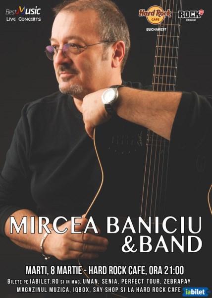 Mircea Baniciu 8 martie (428 x 600)