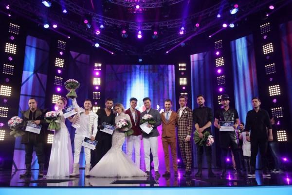 finalistii Eurovision Romania 2016 (600 x 400)