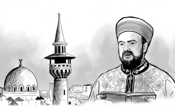 moschee (600 x 375)