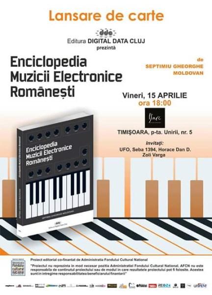 Enciclopedia muzicii electroncie romanesti 16 aprilie (432 x 600)