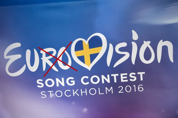 Eurovision without Romania a